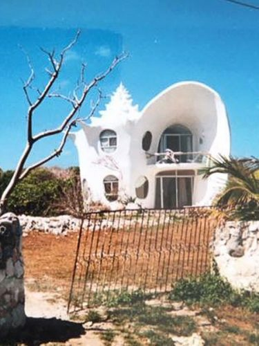 Shell-House-Story-2