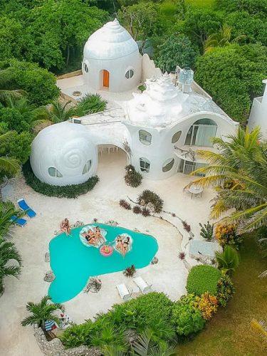 Shell-House-Story-5